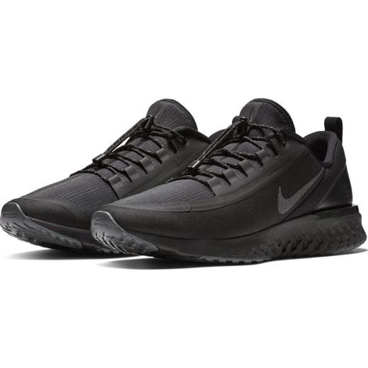 b7dae53a Buty trekkingowe męskie Nike sportowe sznurowane w Domodi