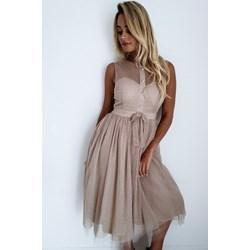 5ee634c28f Sukienka Butik Latika
