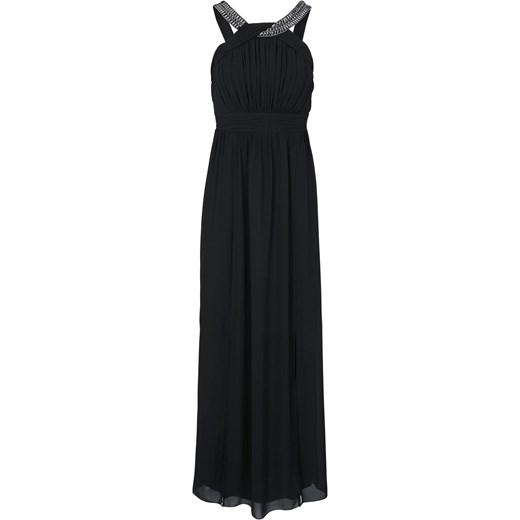 ef5c831ca7 Suknia wieczorowa Heine 34 AboutYou  Sukienka ...