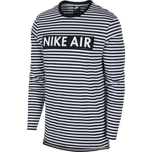 Bluza sportowa Adidas SPORT SHOP Odzież Męska NU szary