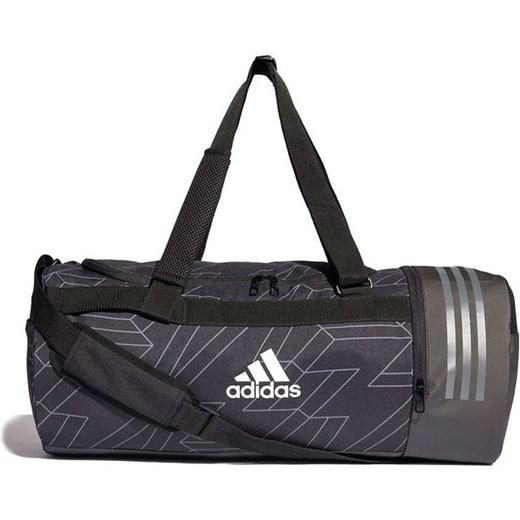 457b28d529a79 Torba sportowa Adidas męska w Domodi