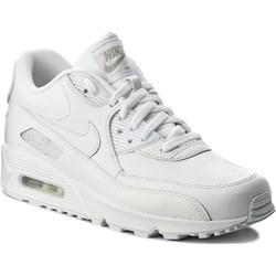 sale retailer 04fdb e6c3c Buty sportowe męskie Nike z tworzywa sztucznego ...
