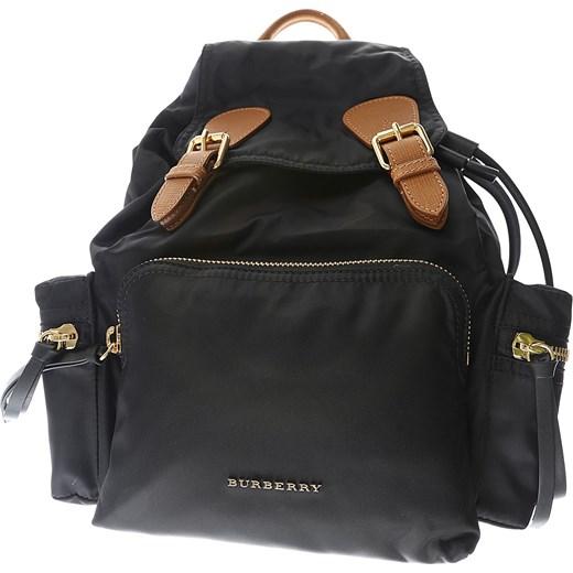 781e65a3fd1b0 Burberry plecak; Plecak Burberry ...