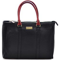 9634d46f4cf47 Torby shopper bag venezia