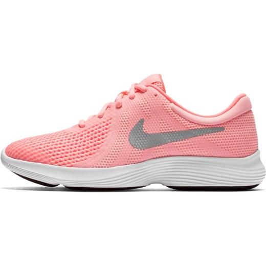 more photos 4c8f7 c9c07 Buty Nike Revolution 4 (GS) 37.5 ctxsport ...