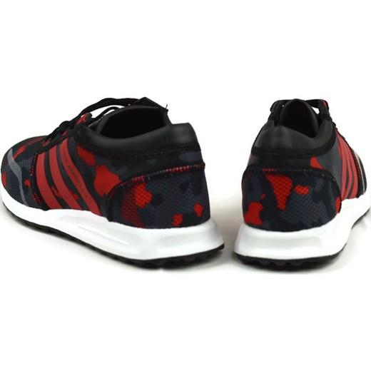 Buty sportowe damskie Adidas Los Angeles Trainer w Domodi