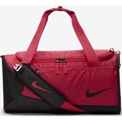 3fcfda0f93a43 Czerwone torby sportowe