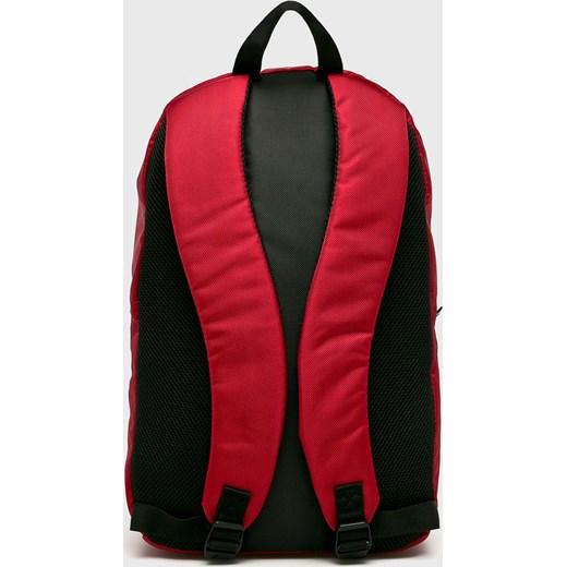 7a99c7f151c04 Plecak New Balance z poliestru w Domodi
