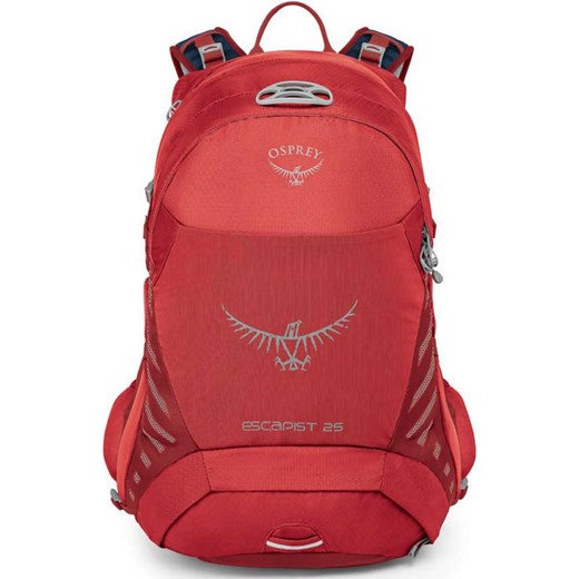 ef850f295029b Plecak Osprey w Domodi