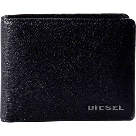 6749352a07fba Portfel męski Diesel w Domodi
