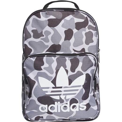 bd34715660487 Plecak Adidas-originals w Domodi