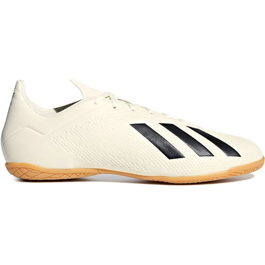Buty sportowe męskie Adidas Performance X