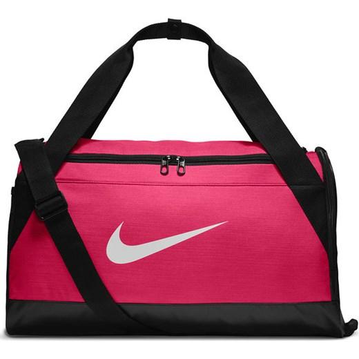 11ab899c261b9 Torba sportowa Nike damska · Torba sportowa Nike damska