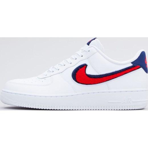 Trampki męskie Nike air force sportowe