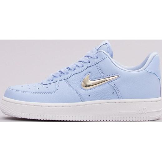 brand new 2bf0d adb85 Buty sportowe damskie Nike air force
