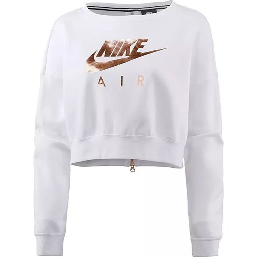 4e23a6b73 Bluza sportowa Nike w Domodi