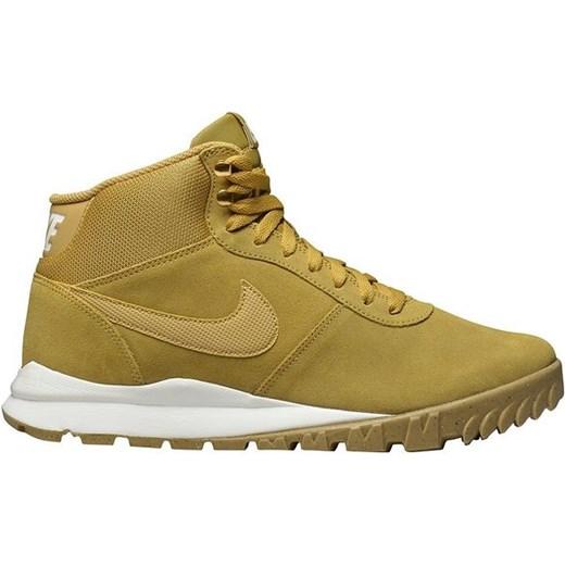 purchase cheap 0c8c6 20c8b Buty zimowe męskie Nike - SPORT-SHOP.pl