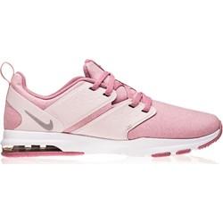 a17736b29db4 Buty sportowe damskie Nike - SPORT-SHOP.pl