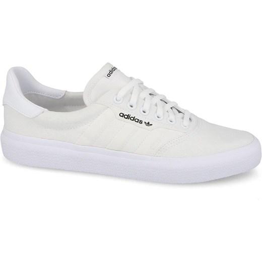 Buty męskie sneakersy adidas Originals 3MC G54663   BIAŁY
