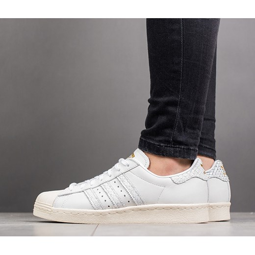 online store e2107 de897 ... f69c3cac1072 Buty damskie sneakersy adidas Originals Superstar 80S W  BY9075 sneakerstudio.pl ...
