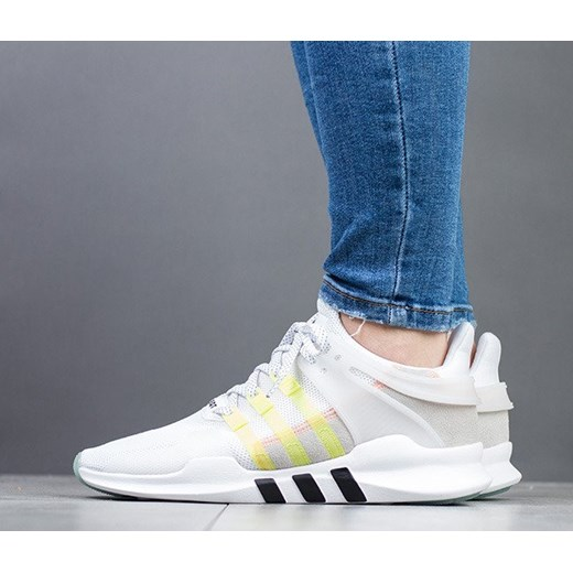 uk availability 48d3f 02c63 Buty damskie sneakersy adidas Orignals Equipment EQT Support Adv