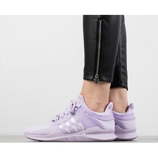95f0f401c893 Buty damskie sneakersy adidas Originals Equipment Support Adv