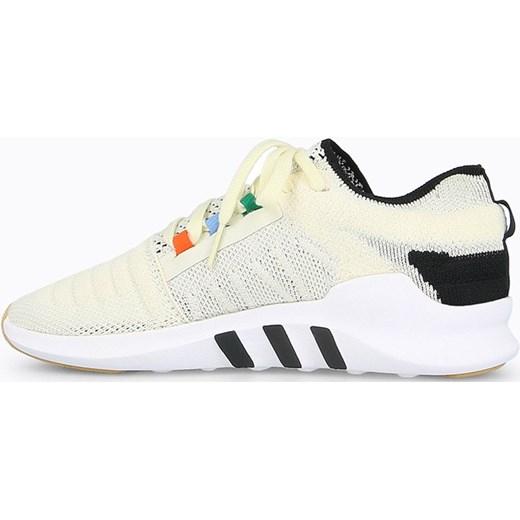 Buty damskie sneakersy adidas Equipment Eqt Racing Adv Primeknit CQ2239 KREMOWY Originals sneakerstudio.pl