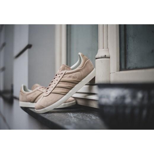60% ZNIŻKI Buty męskie sneakersy adidas Originals Gazelle