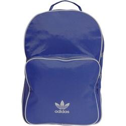 9e73fb393050 Plecak Adidas Originals - sneakerstudio.pl