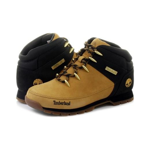 Domodi W Office Timberland Hiker Sprint Shoes Euro Polska