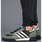 cdecae69 Buty damskie sneakersy adidas Originals Marathon TR