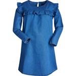 f017e76896 nnjxd dziewcząt z długim rękawem satyna koronka dzieci sukienka na ...