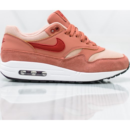 Nike Wmns Air Max 1 319986-205 Nike  39 distance.pl