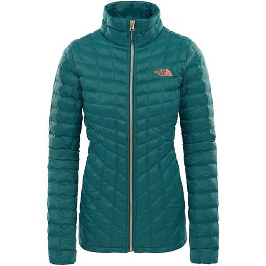 Kurtka The North Face Thermoball Full Zip T93BRL6XG The North Face  XXL streetstyle24.pl wyprzedaż