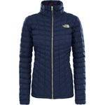 Kurtka sportowa The North Face nylonowa