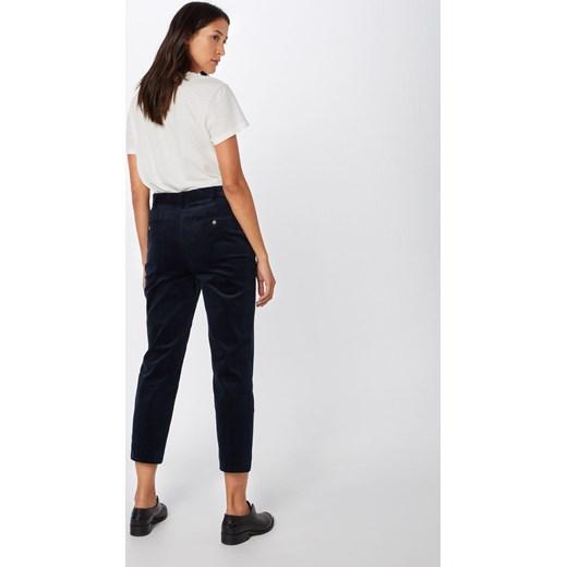 c19230386 Spodnie damskie Polo Ralph Lauren eleganckie w Domodi