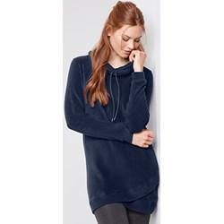 b05e765906 Bluzy polarowe damskie tchibo