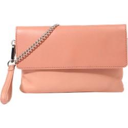 1f99479a65ebc Różowe torebki damskie gianmarko
