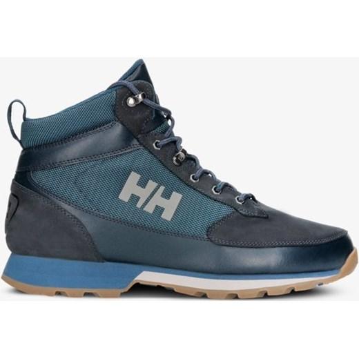 1bce7573453a2 ... Buty zimowe męskie Helly Hansen sznurowane młodzieżowe ...