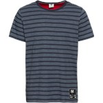 T-shirt męski Jack & Jones - AboutYou