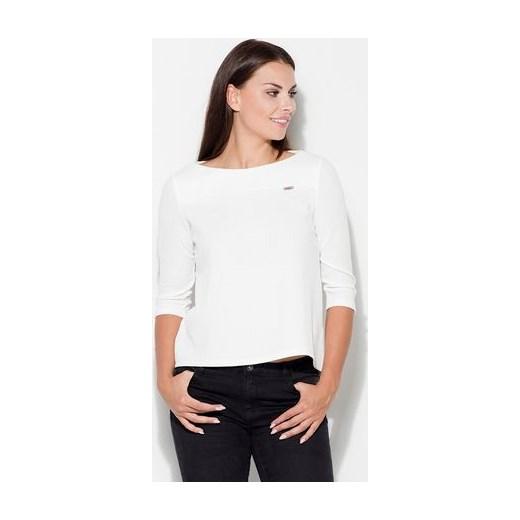 30% OBNIŻONE Bluza damska Bizuu Odzież Damska JO Bluzy