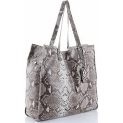 5affcb772d280 Torby na zakupy shopper bag justyna chrabelska