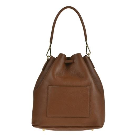 dd4d6ed708bed ... elegancka średnia na ramię  Torebka Real Leather ze skóry ...