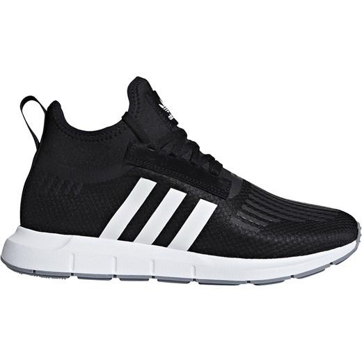 5c490d14 adidas Swift Run Barrier B37701 Adidas 45 1/3 ButyMarkowe