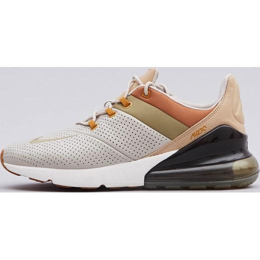 AIR MAX 270 PREMIUM AO8283 200 Nike Nike Nike w Domodi 9744e1