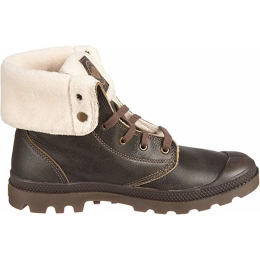 spotykać się outlet na sprzedaż nowy wygląd Buty zimowe męskie Palladium na zimę casual
