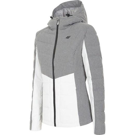 70% ZNIŻKI Bluza sportowa Nike bez wzorów Odzież Damska KR
