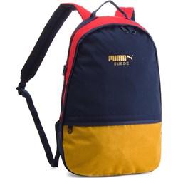 801060d6ce05 Plecak wielokolorowy Puma ...