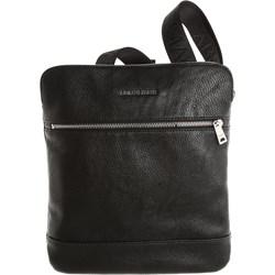 4679c96efb0bd Czarne torby męskie na ramię, wyprzedaż w Domodi