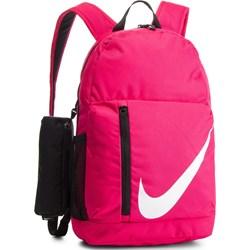 7ebf25dd17 Różowy plecak Nike ...
